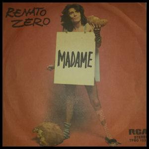 Zero Renato